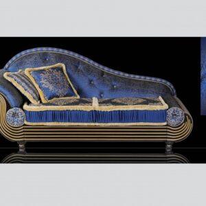 Комплект мягкой мебели Леонард Кардинал