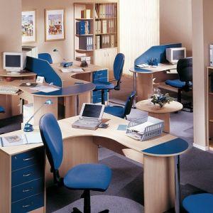 Мебель для специальных и компьютерных кабинетов