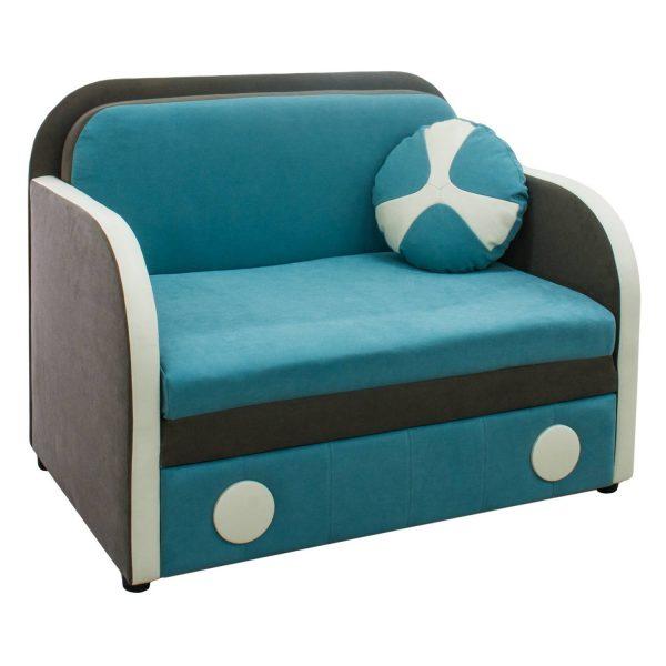 Кресло-кровать «Малыш»