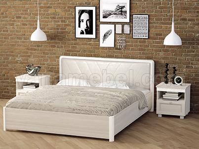 Спальня ЙОРК 1