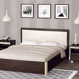 Спальня ЙОРК 2