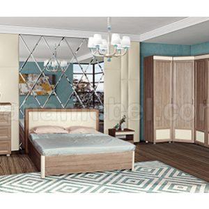 Спальня ЙОРК 3
