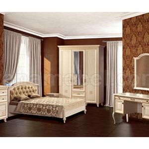 Спальня МАРЛЕН 1