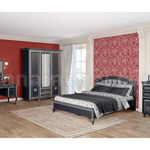 Спальня МАРЛЕН 2