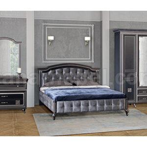 Спальня МАРЛЕН 3
