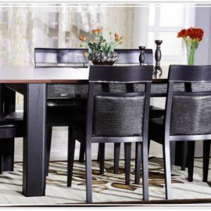 гостиная вера обеденный стол