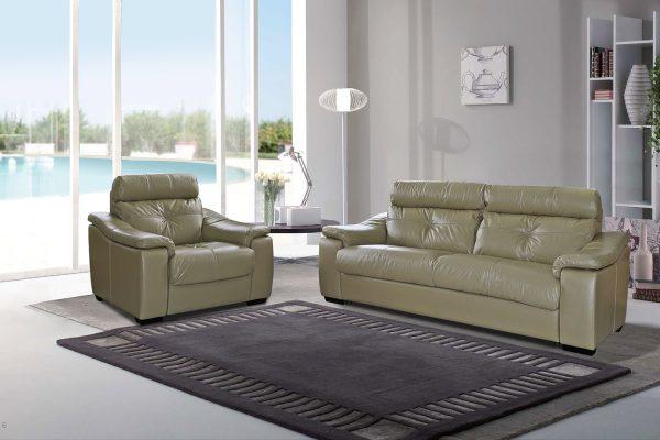 Набор мягкой мебели Барселона
