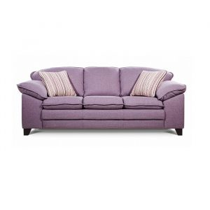Диван-кровать «Дьюкс»