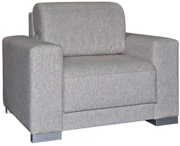 Набор мягкой мебели Вагнер