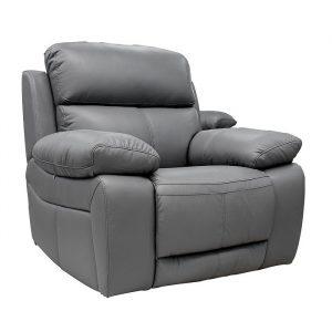 Набор мягкой мебели Верона