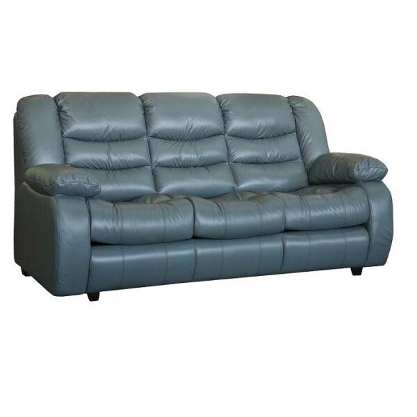 Набор мягкой мебели МАНЧЕСТЕР