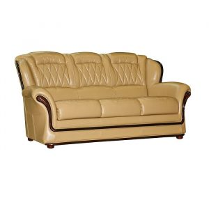диван «Бакарди» 3