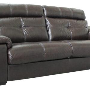 диван «Барселона»