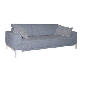 диван «Бродвей» 1