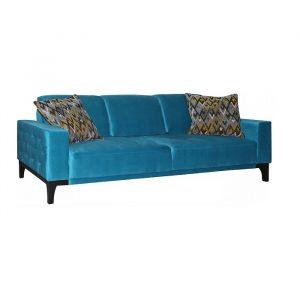 диван «Бродвей»