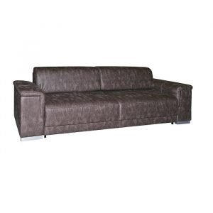 диван «Вагнер 1»