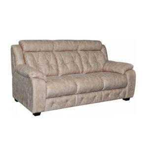 диван «Вивальди 2»