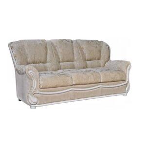 диван «Изабель 2» 2