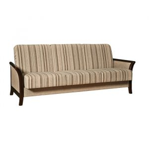 диван «Канон 1»