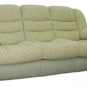 диван «Манчестер 1»