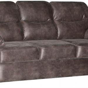 диван «Плаза» 2