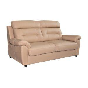 диван «Родео»