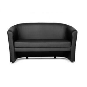 Двухместный диван Крон фото