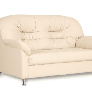 Двухместный диван Парм1 фото