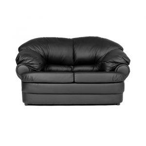 Двухместный диван Релакс фото