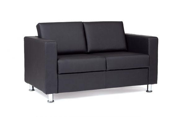 Двухместный диван Симпл1 фото