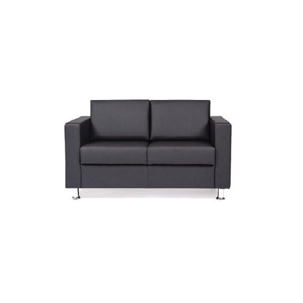 Двухместный диван Симпл фото
