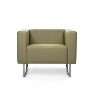 Кресло Вента фото