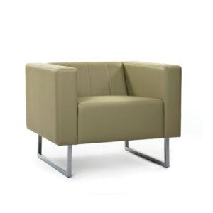 Кресло Вента1 фото