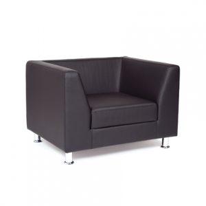 Кресло Дэрби1 фото