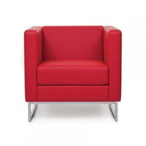 Кресло Дюна фото