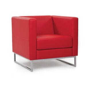Кресло Дюна1 фото