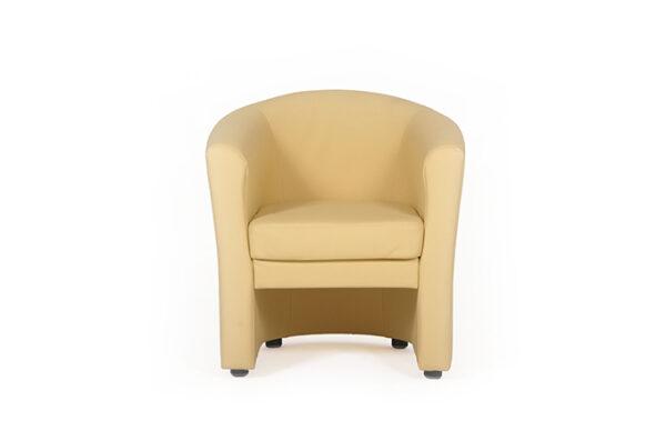 Кресло Крон фото