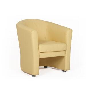 Кресло Крон1 фото