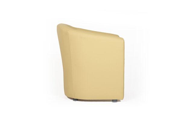 Кресло Крон2 фото