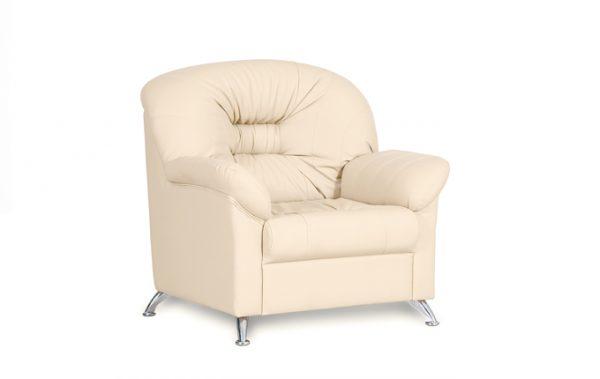 Кресло Парм1 фото