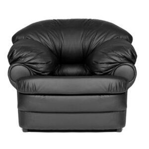 Кресло Релакс фото