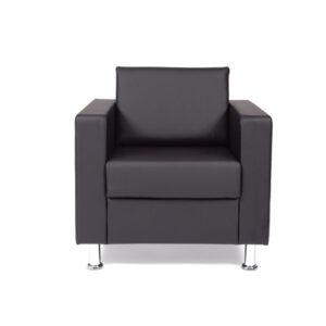 Кресло Симпл фото