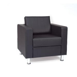 Кресло Симпл1 фото