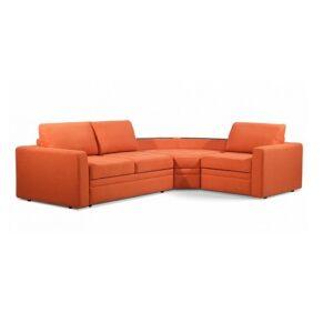 Модульный-диван