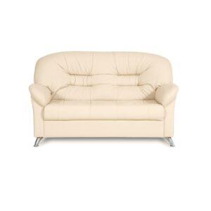 Парм двухместный диван