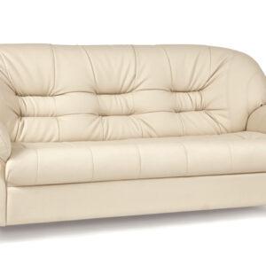 Трехместный диван Парм1 фото