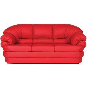 Трехместный диван Релакс__ фото