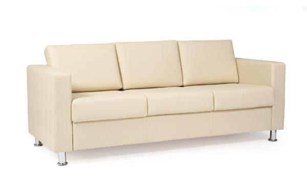 Трехместный диван Симпл1 фото