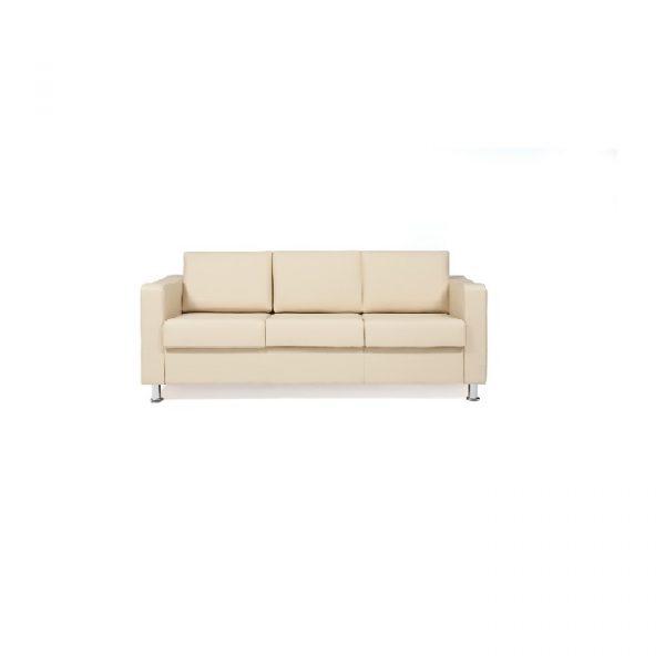 Трехместный диван Симпл фото