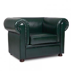 Честер Лайт кресло1 фото